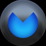 Movist logo