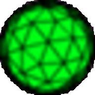 SWFTOOLS logo