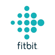 Fitbit Inspire logo