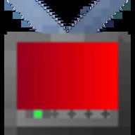 TV Rename logo
