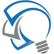 Google Drive to Slack logo