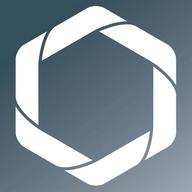 REPODS logo