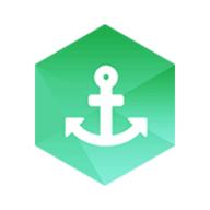 Bitport Torrents logo