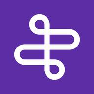 Byteconf React 2018 logo