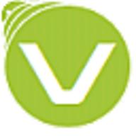 Virtual Breadboard logo