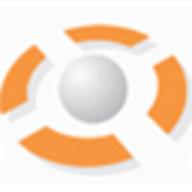 Themida logo