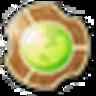 The Mana World logo