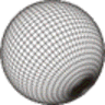 SphereXP logo