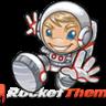 Rockettheme.com logo