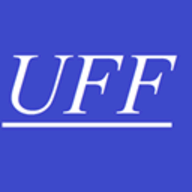 Unlimited Fan Fiction logo