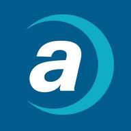 Manzama logo