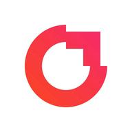 Just Unfollow logo
