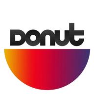 Marketingdonut logo