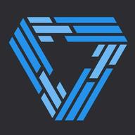 Vault One logo