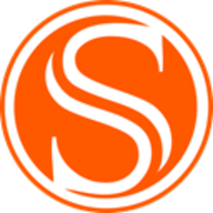 SpeechTexter - Online Voice Recognition logo