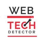 WebTech Detector logo