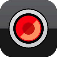 SloPro logo