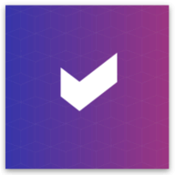 JobTrack logo