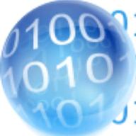 TextPipe logo