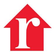Wheelys Dreams logo