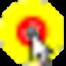 SpotOnTheMouse logo