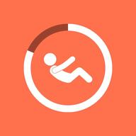 Streaks Workout logo