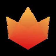 Fenix for Twitter logo