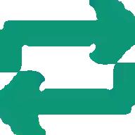 Updatefy logo
