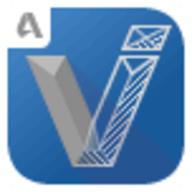 AutoDesk Vectorize it logo