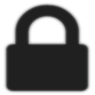 CryFS logo