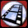 DVDAuthorGUI logo