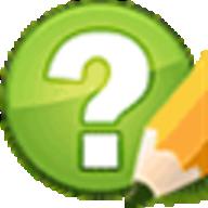 CHM Editor logo