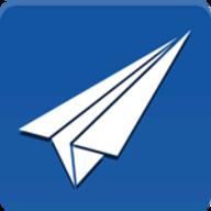mailboxlayer API logo