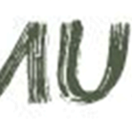 CMU Common Lisp logo