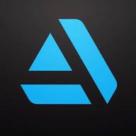 ArtStation logo