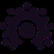 Blabr logo