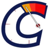 Cachoid logo