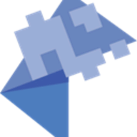 Dfine logo