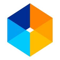 Lifeliqe logo