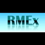 Intelec logo