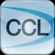 Clozure Common Lisp logo