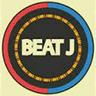 Beat-J logo