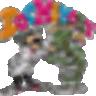 DocMemory Memory Diagnostic logo