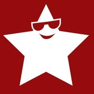 FontFamous logo