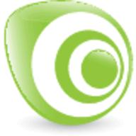 Zinstall Migration Kit Pro logo