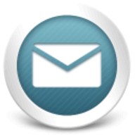 Micro Focus GroupWise logo