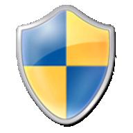 WSUS Offline Update logo