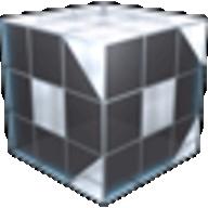 DesignDoll logo