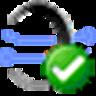 blueridgenetworks.com AppGuard logo