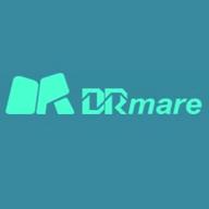 DRmare M4V Converter logo